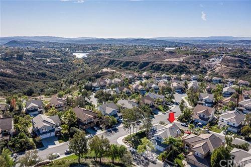 Photo of 21371 Windstream Circle, Rancho Santa Margarita, CA 92679 (MLS # OC20229812)