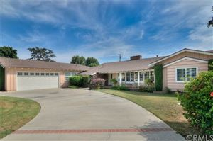 Photo of 9292 Russell, La Habra, CA 90631 (MLS # PW19230812)