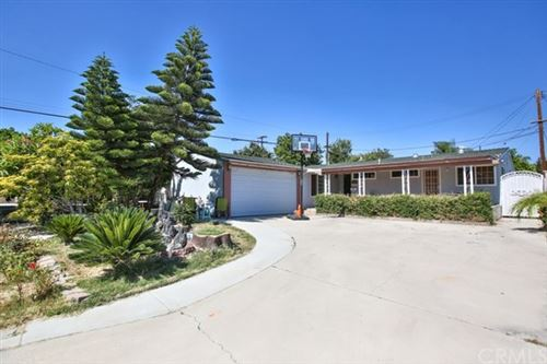 Photo of 12002 Kathy Lane, Garden Grove, CA 92840 (MLS # PW20138812)