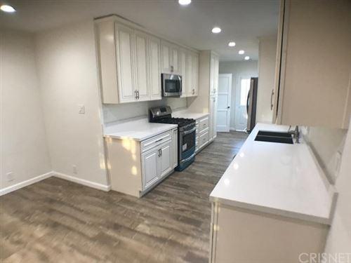 Photo of 6504 Lindley Avenue, Reseda, CA 91335 (MLS # SR20045812)