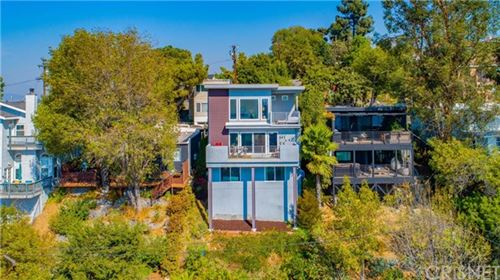 Photo of 1620 Kilbourn Street, Mount Washington, CA 90065 (MLS # SR20217812)