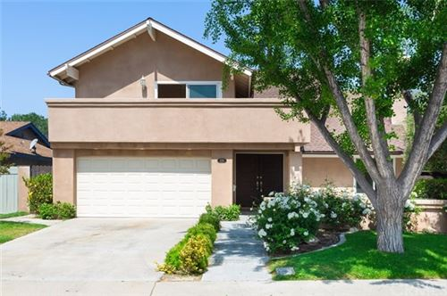 Photo of 2219 Century Place, Simi Valley, CA 93063 (MLS # SW21099812)