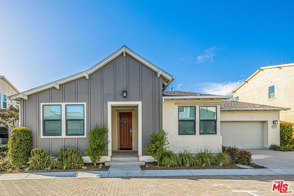 6 Alienta Ln, Ladera Ranch, CA 92694 - MLS#: 21735812