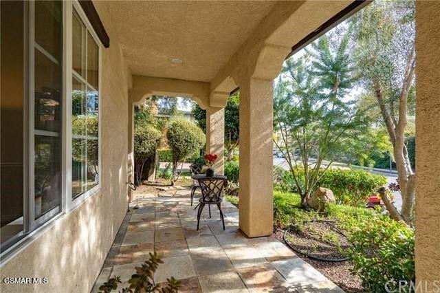 Photo of 1054 Isabella Way, San Luis Obispo, CA 93405 (MLS # 221003812)