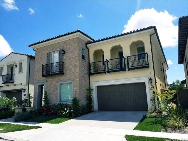 66 Sherwood, Irvine, CA 92620 - #: AR21088812