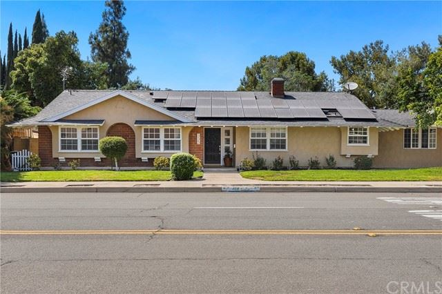 Photo of 335 E Riverdale Avenue, Orange, CA 92865 (MLS # OC21097812)