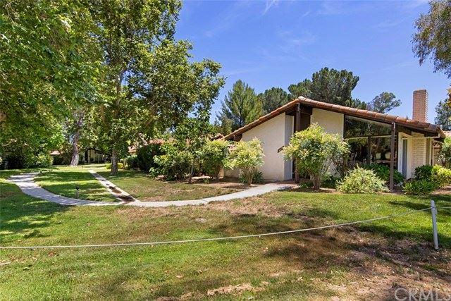 1445 Seven Hills Drive, Hemet, CA 92545 - MLS#: SW20110812