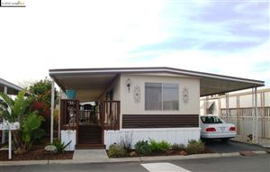 Photo of 4603 Balfour Rd, Brentwood, CA 94513 (MLS # 40857813)