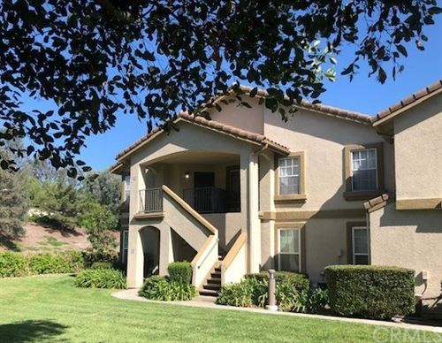 Photo of 35 Santa Loretta, Rancho Santa Margarita, CA 92688 (MLS # OC20197813)