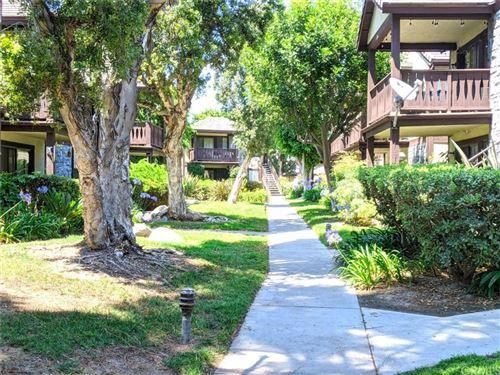 Photo of 13930 Spring Water Court, Garden Grove, CA 92843 (MLS # OC21139813)