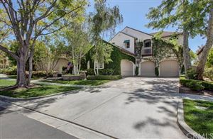 Tiny photo for 47 New Dawn, Irvine, CA 92620 (MLS # PW19028813)