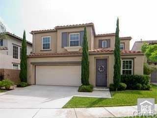 Photo of 6 Olinda, Irvine, CA 92602 (MLS # PW21101813)