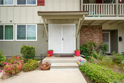 Photo of 4519 Larwin Avenue, Cypress, CA 90630 (MLS # RS20117813)