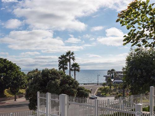 Photo of 678 The Village, Redondo Beach, CA 90277 (MLS # SB20126813)