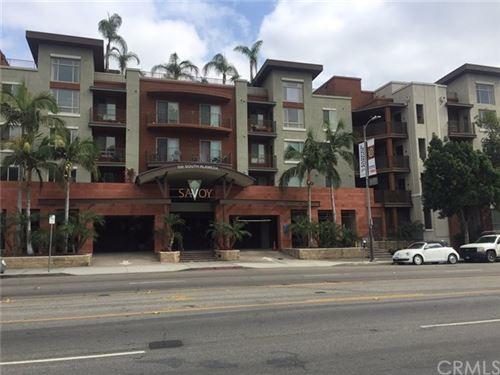 Photo of 100 S Alameda Street #218, Los Angeles, CA 90012 (MLS # TR20067813)