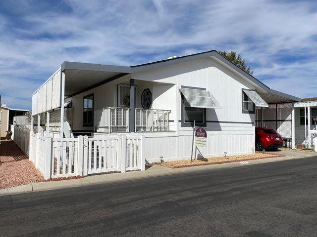 13393 Mariposa Road #55, Victorville, CA 92395 - MLS#: 519813