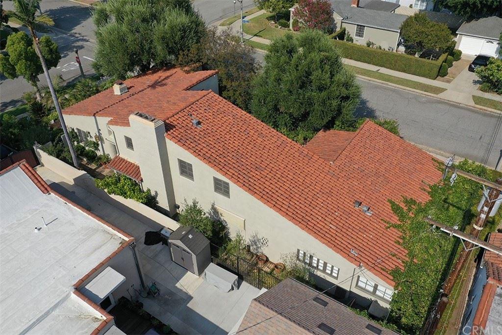 2026 Oakdale Street, Pasadena, CA 91107 - MLS#: AR21151813