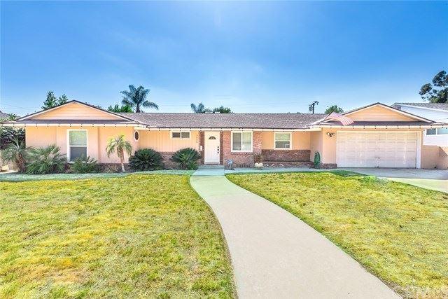 3046 Fremontia Drive, San Bernardino, CA 92404 - MLS#: CV20129813