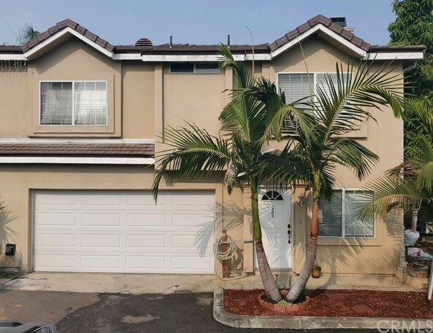 300 W Electric Avenue #3, La Habra, CA 90631 - MLS#: CV21024813