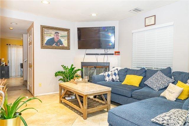 Photo of 300 W Electric Avenue #3, La Habra, CA 90631 (MLS # CV21024813)
