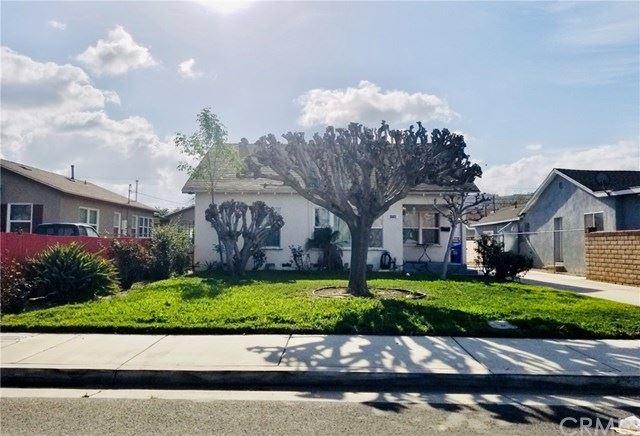 Photo of 3726 Mintern Street, Riverside, CA 92509 (MLS # DW21079813)