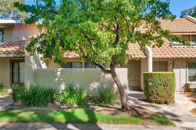 1586 Via Del Rio, Corona, CA 92882 - MLS#: IG20156813
