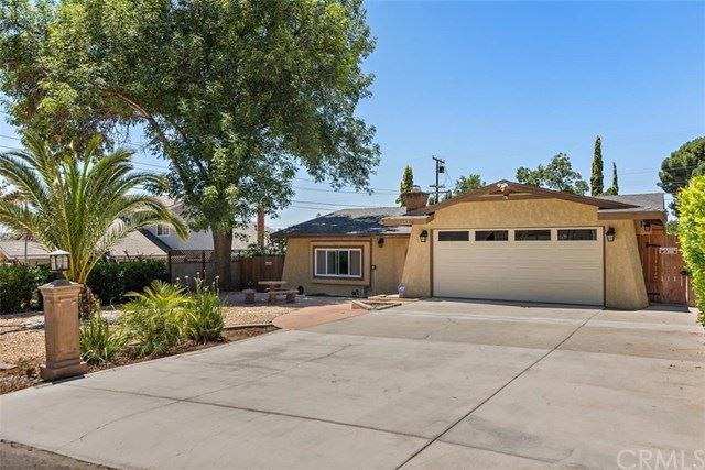 3151 Floral Avenue, Riverside, CA 92507 - MLS#: IV20130813