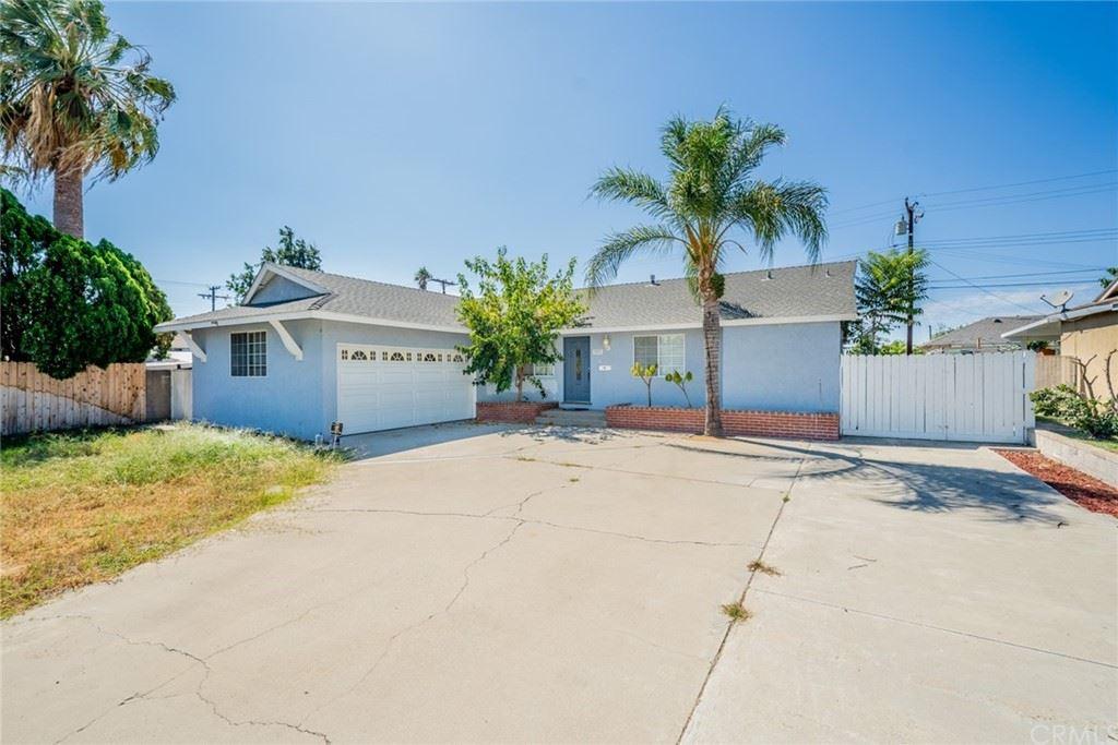 10076 Marion Avenue, Montclair, CA 91763 - MLS#: IV21209813
