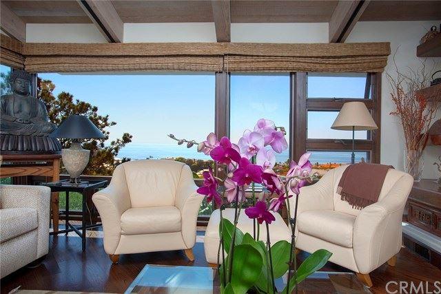 1019 Emerald Bay, Laguna Beach, CA 92651 - MLS#: LG19233813