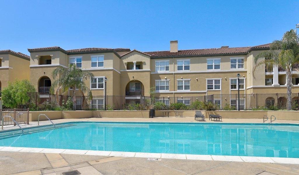 1883 Agnew Road #345, Santa Clara, CA 95054 - #: ML81846813