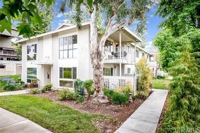 629 Avenida Sevilla #O, Laguna Woods, CA 92637 - MLS#: OC20114813