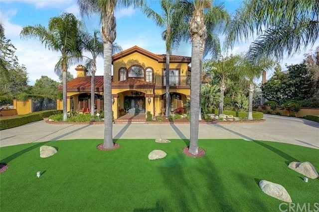 948 Peninsula Avenue, Claremont, CA 91711 - MLS#: PF21093813