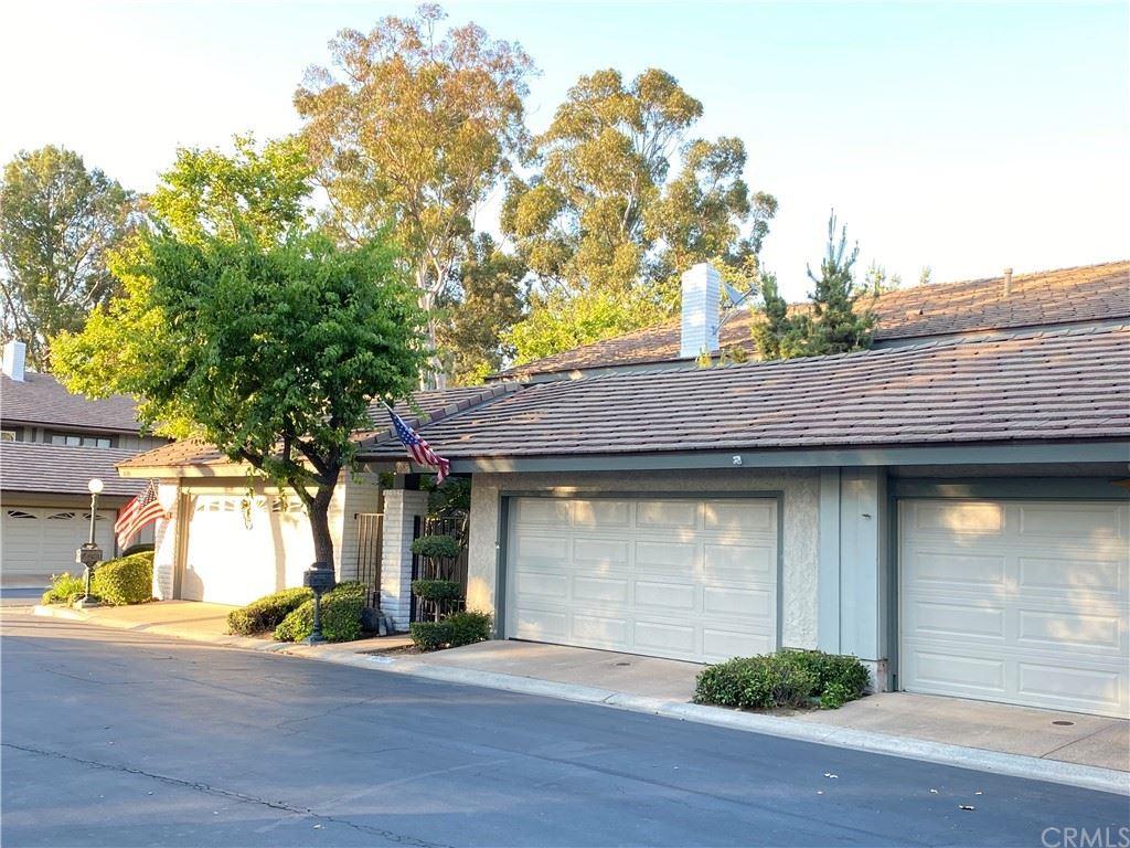6587 E Paseo Diego, Anaheim, CA 92807 - MLS#: PW21110813