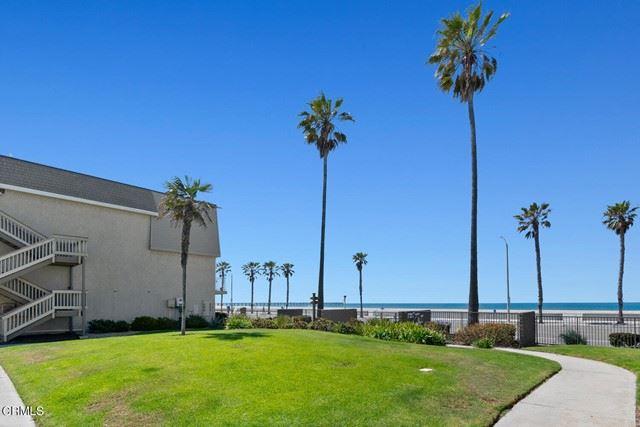 Photo of 317 E Surfside Drive, Port Hueneme, CA 93041 (MLS # V1-5813)