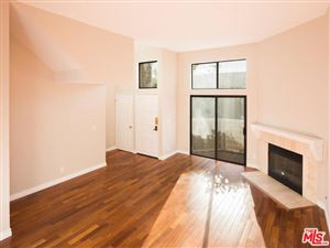 Photo of 1924 S BARRINGTON Avenue #3, Los Angeles, CA 90025 (MLS # 19524814)