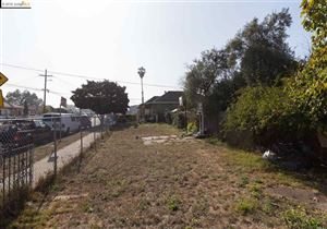 Photo of S 8Th St, Richmond, CA 94804 (MLS # 40888814)