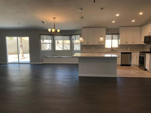 Photo of 16846 Shivers Street, Victorville, CA 92395 (MLS # 524814)