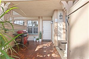 Photo of 444 S Tustin Street #K2, Orange, CA 92866 (MLS # CV19246814)