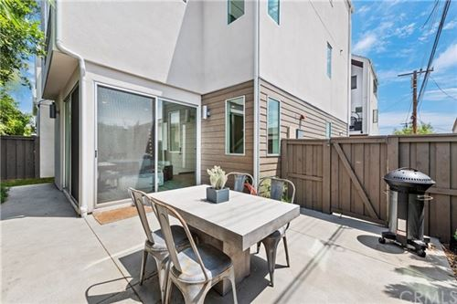 Tiny photo for 1939 Vitae Place, Costa Mesa, CA 92627 (MLS # OC19188814)