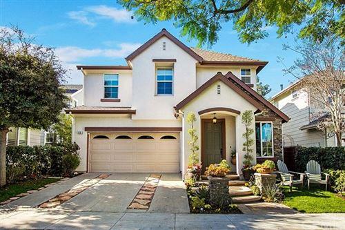 Photo of 43 Bainbridge Avenue, Ladera Ranch, CA 92694 (MLS # OC20037814)