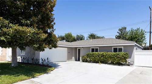 Photo of 2777 N Anchor Avenue, Orange, CA 92865 (MLS # OC21165814)