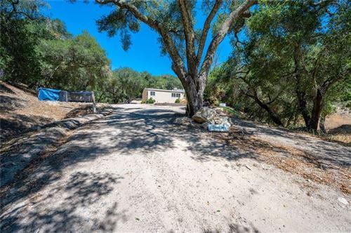 Photo of 8515 Wildflower Road, Nipomo, CA 93454 (MLS # PI21129814)