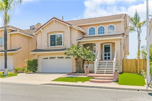 Photo of 40 Carriage Drive, Lake Forest, CA 92610 (MLS # PW20099814)