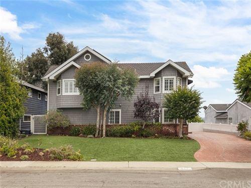 Photo of 624 Sierra Street, El Segundo, CA 90245 (MLS # SB21144814)