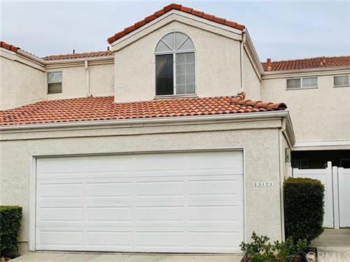Photo of 13171 Pinnacle Court, Chino Hills, CA 91709 (MLS # TR20254814)