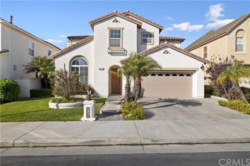 Photo of 7421 Latigo Drive, Huntington Beach, CA 92648 (MLS # WS20197814)