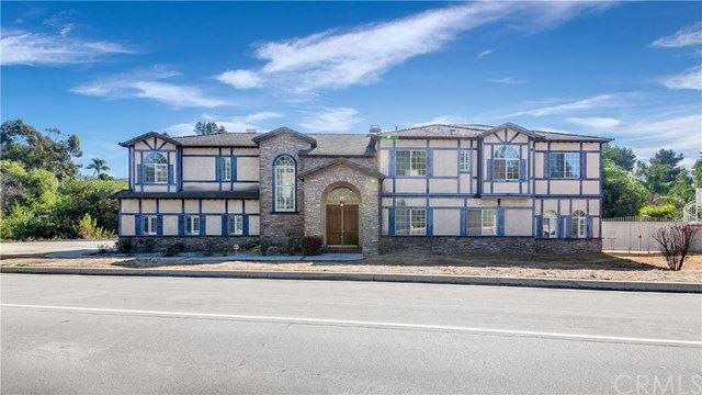 840 Meadow Pass Road, Walnut, CA 91789 - MLS#: CV20200814
