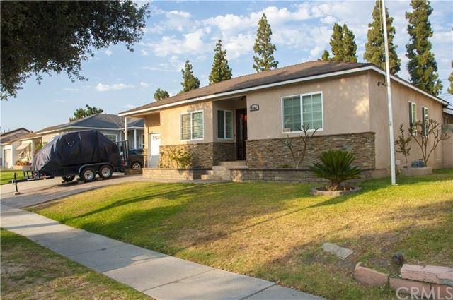 5506 Fidler Avenue, Lakewood, CA 90712 - MLS#: DW21134814