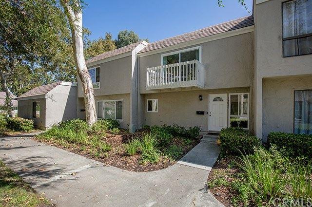 24846 Lakefield Street, Lake Forest, CA 92630 - MLS#: IG20206814