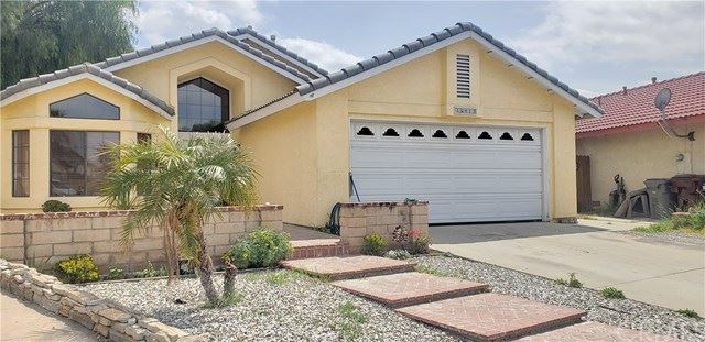 26419 Capay Bay Court, Moreno Valley, CA 92555 - MLS#: IV21080814